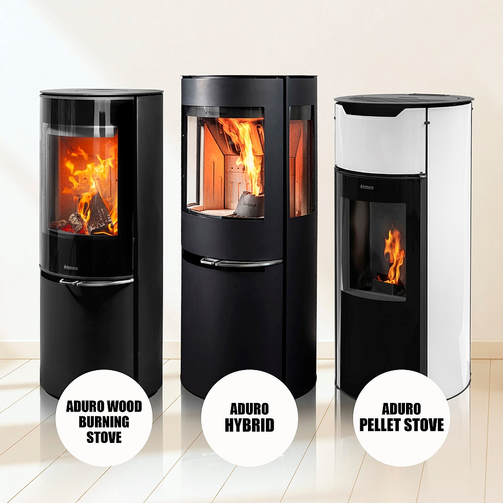 Best Wood Stoves 2021 Wood stove | Find the best wood burning stoves at Adurofire.com