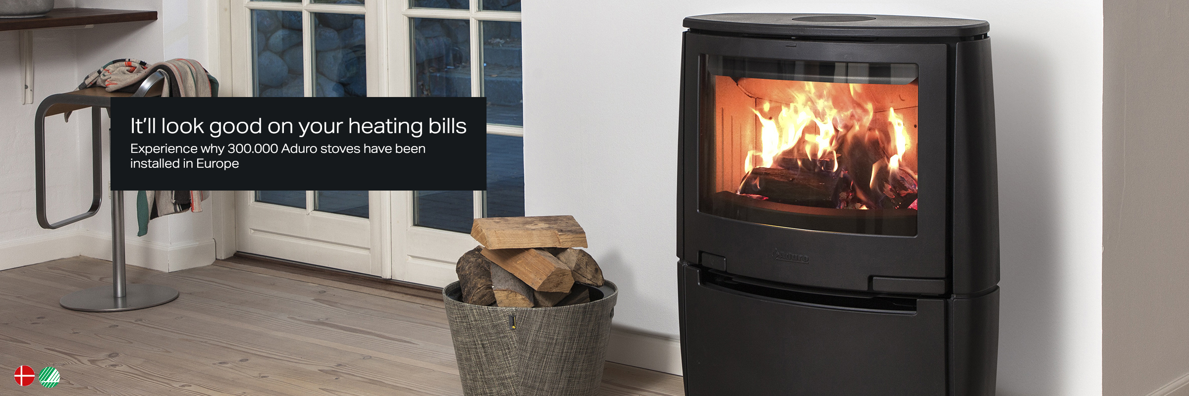 Wood Stove Find The Best Wood Burning Stoves At